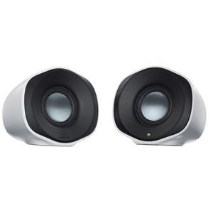 Logitech Z110 Stereo Speaker
